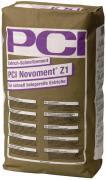 PCI Novoment Z1 Estrich-Schnellzement für schnell belegreife Estriche 25 kg