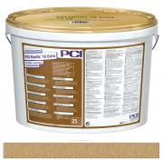 PCI Pavifix 1K Extra Pflasterfugenmörtel für Natur- und Betonwerksteinbeläge beige 25 kg