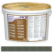 PCI Pavifix 1K Extra Pflasterfugenmörtel für Natur- und Betonwerksteinbeläge grau 25 kg