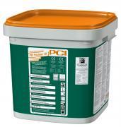 PCI Pecimor 2K Bitumen-Dickbeschichtung für Kelleraußenwände und Fundamente 30 l