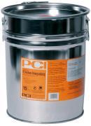 PCI Pecithene Wintergrund Voranstrich bei tiefen Temperaturen Bitumen-Voranstrichmittel 10 kg