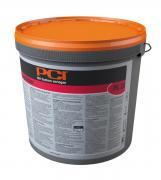 PCI Pkl 326 Pvc-Design-Belagskleber Dispersions-Klebstoff Kleber 14 kg
