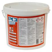 PCI Polyfix Plus L Schnell-Zement-Mörtel zur Schnellmontage im Hoch- und Tiefbau 20 kg