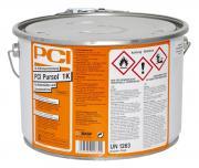 PCI Pursol 1K Transparent 1K-PUR-Beschichtung für Betonböden und Zementestriche 5 kg