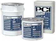 PCI Repaflow Ep Plus 3K Epoxi-Vergussmörtel hochfest für dynamische Belastungen 114,9 kg