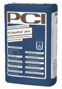 PCI Repaflow Plus Zementgebundener Vergussbeton 1-komponentig und schwundkompensiert 25 kg