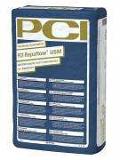 PCI Repaflow Usm Standfester Quellmörtel zum Unterstopfen von Fundamenten und Maschinen 25 kg