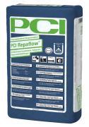 PCI Repaflow Zementärer Vergussmörtel hochverlaufsfähig und schwundkompensiert Zement-Mörtel 25 Kg