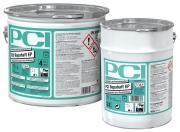 PCI Repahaft Ep 2K Haftbrücke und Korrosionsschutz 2-Komponenten-Epoxid-Beschichtung 6 kg