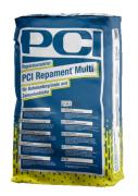 PCI Repament Multi Variabler Schnellmörtel für Sanierungen im Gewerbe- und Wohnbau 25 kg