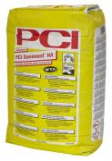 PCI Saniment Ha Spritzbewurf für wenig saugende, glatte Untergründe Kalkzement-Mörtel 25 kg