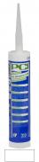 PCI Silcoferm Ktw Silikon-Dichtstoff für den Trinkwasserbereich Transparent 0,31 l