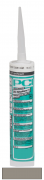 PCI Silcoferm S Silikon-Dichtstoff universell innen und außen einsetzbar zementgrau 310 ml