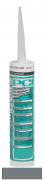 PCI Silcoferm S Silikon-Dichtstoff universell innen und außen einsetzbar basalt 310 ml