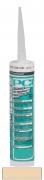 PCI Silcoferm S Silikon-Dichtstoff universell innen und außen einsetzbar anemone 310 ml