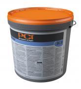 PCI Ukl 302 Universal-Belagskleber Dispersions-Klebstoff für Innen-Flächen weiß 14 kg