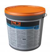 PCI Ukl 308-L Universal-Belagskleber leitfähig Dispersions-Klebstoff hellgrau 13 kg