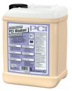 PCI Wadian Spezialgrundierung für Holzspanplatten Grundierung 5 l