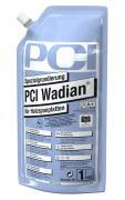 PCI Wadian Spezialgrundierung für Holzspanplatten Grundierung 1 l