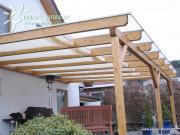 Peddy Shield Seilspann-Sonnensegel weiß 220 x 61 cm inkl. 20 x Laufhaken und 2 x Stopper