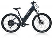 Polaris E-Bike Apex rot schwarz 250W