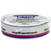 presto Auspuff-Reparatur-Set200 g