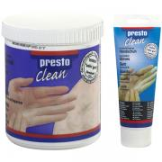 presto clean Handschuh 650 ml l