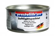 presto prestolith pro Softlightspachtel 1000g weiß-grau