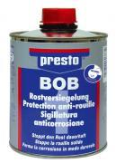 presto Rostversiegelung BOB (No. 1) 100ml