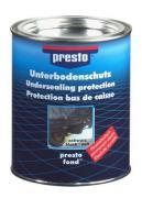 presto Unterbodenschutz-Paste 2500 g