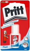 Pritt Korrektur Pocket Pen 20ml