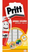 Pritt Multi-Fix Haftpunkte