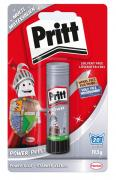Pritt Power Stift 19,5g