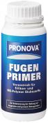 Pronova Fugenprimer 250ml
