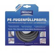Pronova PE-Fugenfüllprofil 10mm