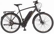 PROPHETE Fahrrad E-Bike Alu-Trekking 28 AEG ENTDECKER e8.8 Herren