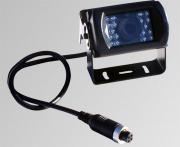 ProUser Farbkamera mit integriertem Mikrofon Erweiterung zu RVC7040N (Art.-Nr. 16236)