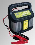 ProUser Intelligentes Batterieladegerät 4 in 1 NFC1800