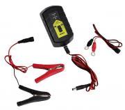 ProUser Intelligentes Batterieladegerät