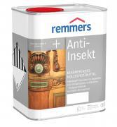 Remmers Anti-Insekt Farblos 5 Liter Holzschutzmittel gegen Schädlinge