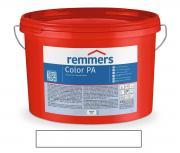 Remmers Color PA Weiß / Betonacryl 12,5 L