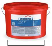 Remmers Color Sp Weiß / Sanierputzfarbe 12,5 L