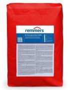 Remmers Dichtungsmittel (DM) 1 kg