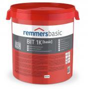 Remmers ECO 1K 30 Liter