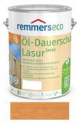 Remmers ECO Öl-Dauerschutz-Lasur Pinie/Lärche RC-260 2,5 L für Holz im Innen- & Außenbereich