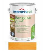 Remmers eco Gartenholz-Öl Lärche 2,5 L für Holz im Garten & in Wintergärten