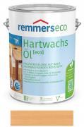 Remmers ECO Hartwachs-Öl Farblos 0,75 L für Holz im Innenbereich