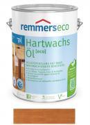 Remmers ECO Hartwachs-Öl Teak RC-545 0,75 L für Holz im Innenbereich