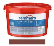 Remmers Faserzementfarbe (Rotbraun) 5 L