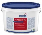 Remmers Funcosil C40 5 L